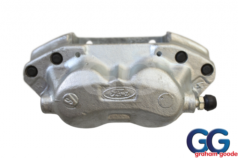 Front Brake Caliper Right Hand RH O/S Sierra Sapphire RS Cosworth 2WD   GGR734